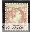 T. Mc N°10 5 Fr Charles III