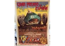 11° Grand Prix d'Espagne 1951