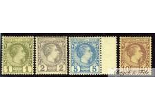 Année 1885