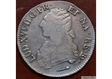 1785 Pau