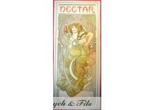 Liqueur Nectar