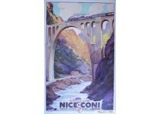 Nice - Coni