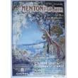Menton et le Cap Martin