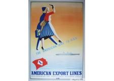 American Export Lines