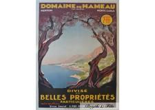 Domaine du Hameau