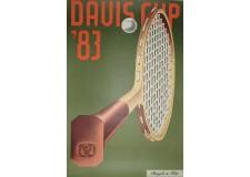 Davis Cup 83