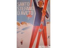 Santo Stefano D'Aveto