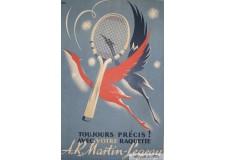 A.R. Martin-Legeay