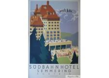 Süedbahn Hotel