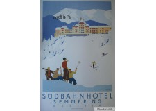 Süedban Hotel