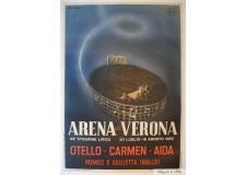 Arena di Verrona