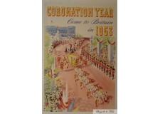 Coronation Year