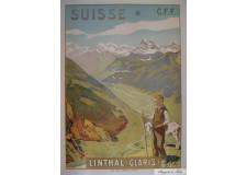 Suisse Linthal