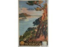 Hossegor