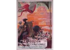 Exposition International