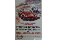 24 Heures du Mans 1963