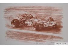 Ancienne F1