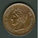 Anciens Francs de Monaco