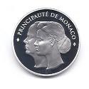 Euros de Monaco