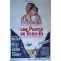 Monaco Films