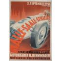 Grand Prix Monde